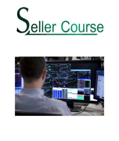 SMB Foundation Course