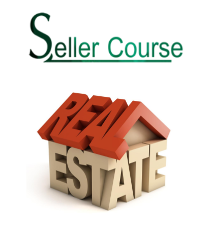 Real Estate - MEGA Open House System Course