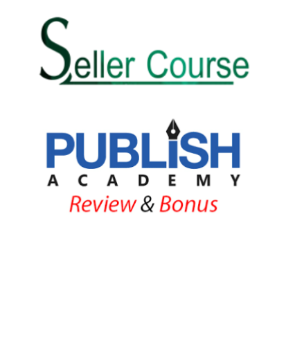 Publish Academy - Gold Package