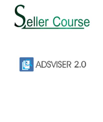 Abhi Dwivedi - Adsviser2.0