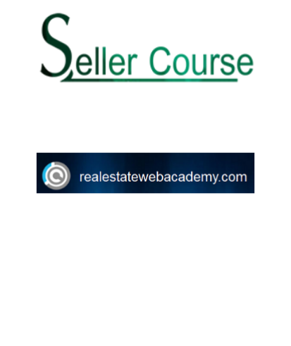 [BIG Collection Real Estate] Real Estate Web Academy - Great Real Estate Giveaway