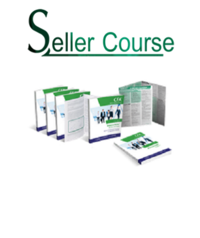 Kaplan Schweser - CFA 2017 Level I SchweserNotes Package