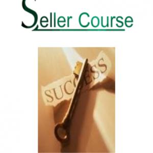 Elite Keys To Unlimited Success