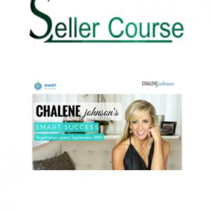 Chalene Johnson - SMART Success Academy