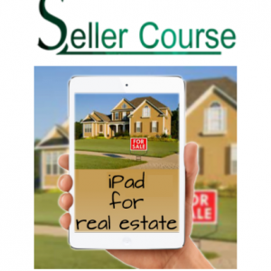 Chris Scott - iPad for Real Estate