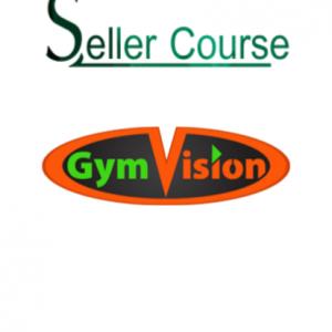 Dr. Eric Cobb - The Vision Gym