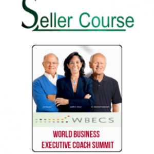 World Business - Executive Coach Summit