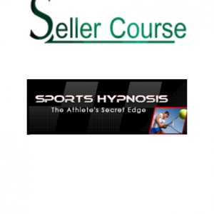 Craig Sigl - Sports Hypnosis Certification Training