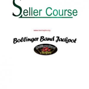 Mark Deaton - Bollinger Band Jackpot
