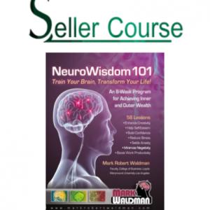NeuroWisdom 101