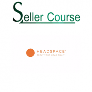 http://imclibrary.com/File/9599-Headspace-Treat-Your-Head-Right.txt