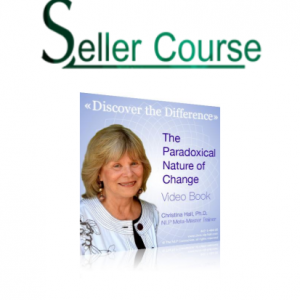 http://imclibrary.com/File/9826-Christina-Hall-The-Paradoxical-Nature-of-Change-Video-Book.pdf