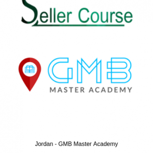 Jordan - GMB Master Academy