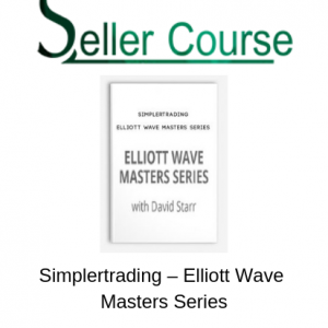 Simplertrading – Elliott Wave Masters Series