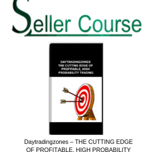 Daytradingzones – THE CUTTING EDGE OF PROFITABLE, HIGH PROBABILITY TRADING.