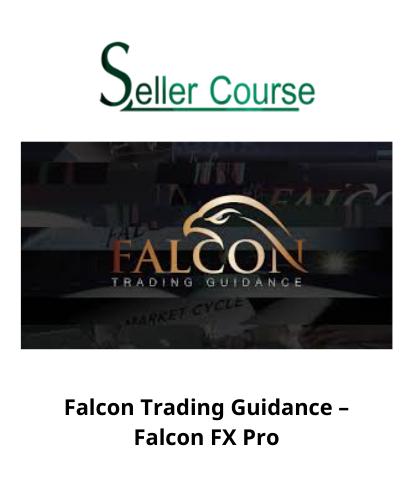 Falcon FX Pro – blogger.com